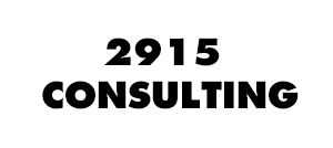 2915 Consulting