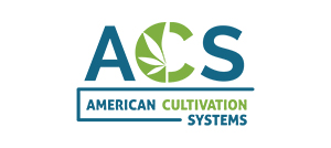 American Cultivation Systems
