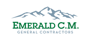 Emerald Construction Management
