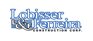Lobisser Ferreira Construction