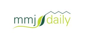 MMJ Daily