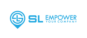 SL Empower Your Company